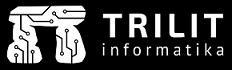Trilit Logo