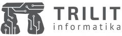 Trilit Informatika